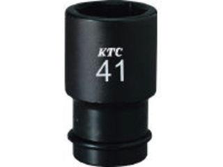 KYOTO TOOL/京都機械工具 KTC 25.4sq.インパクトレンチ用ソケット(ディープ薄肉)65mm BP8L-65TP