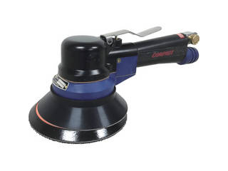 COMPACT TOOL/コンパクト・ツール 吸塵式 ダブルアクションサンダー930CD MPS