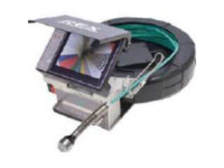 REX/レッキス工業 Gラインスコープ GLS3030 440390