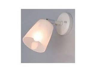 日立 日立 ブラケットライト (LED電球別売) LLB4651E