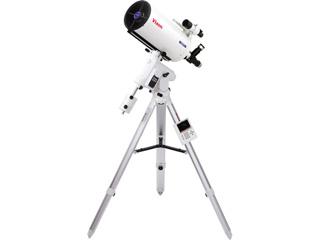 Vixen/ビクセン 【納期未定】25106-3 SXD2・PFL-VC200L 天体望遠鏡