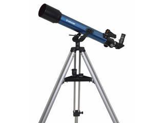 MEADE MEADE 屈折式天体望遠鏡セット AZM-70SET