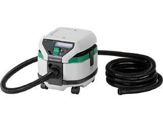 HiKOKI/工機ホールディングス 電動工具用集じん機 RP80YD