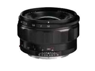 COSINA/コシナ NOKTON Classic 35mm F1.4 E-mount ノクトン フォクトレンダー