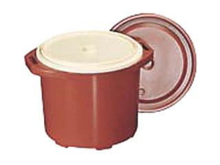 PC保温食缶 みそ汁用 DF-M1