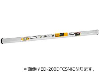 EBISU/エビス デジタルフォルトチェックレベル(施工用) ED-DFCSN ED-200DFCSN