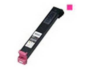 EPSON/エプソン LP-S7500/R/PS用 ETカートリッジ(マゼンタ)