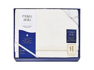 洗えるシルク毛布(毛羽部分) K91312515