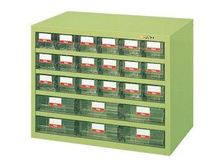 SAKAE/サカエ 【代引不可】ハニーケース・樹脂ボックス HFS-186TL