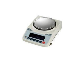 A&D/エー・アンド・デイ 【代引不可】汎用電子天びん B5サイズ 0.01g/3200g FX30001