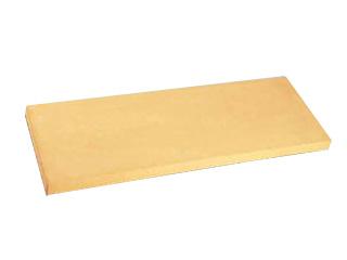 ASAHI/アサヒゴム アサヒクッキンカット抗菌タイプ G106/900×300×H20