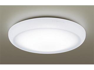 Panasonic/パナソニック LGC41128 天井直付型 LED(昼光色~電球色) シーリングライト リモコン調光・リモコン調色【~10畳】