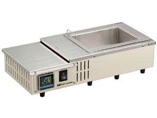 TAIYO/太洋電機産業 【goot/グット】POT-200C 角型はんだ槽 (ステンレスツボ)