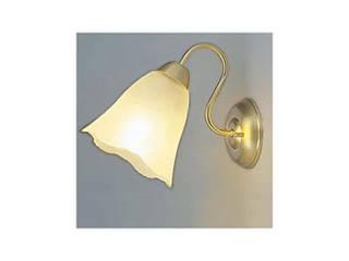 【納期にお時間がかかります】 日立 日立 ブラケットライト (LED電球別売) LLB6602E