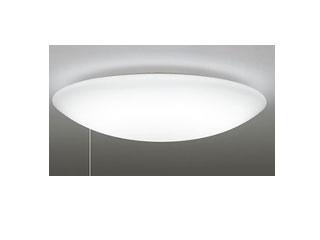 ODELIC/オーデリック OL251611N LEDシーリングライト 昼白色 【~12畳】※リモコン別売