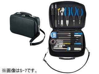 HOZAN/ホーザン S-7-230 工具セット
