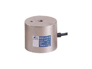 KANETEC/カネテック 永電磁ホルダ KEP-9C