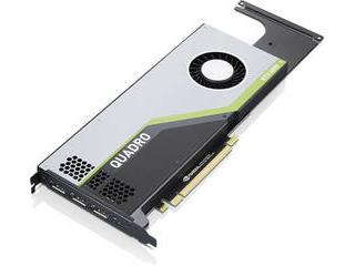 Lenovo/レノボ RTX NVIDIA Quadro RTX 4000 グラフィックスカード(ショートホルダー搭載) NVIDIA 4000 4X60U98734, 忠類村:1d331760 --- novoinst.ro