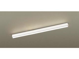 Panasonic/パナソニック LGB50607LB1 LEDラインライト HomeArchi 【温白色】【L900タイプ】【全般拡散】