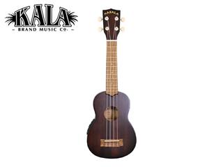 KALA/カラ MK-SE Makala ソプラノウクレレ