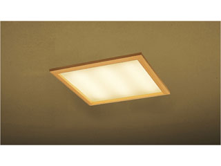 ENDO/遠藤照明 ERK9095N 和風照明 本体のみ 白木 乳白アクリル【※専用ユニット別売】