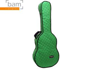bam/バム HO8002XLV 【Green】 ハイテック・クラシカルケース専用カバー 【8002XL、DEF8002XLA等に対応】