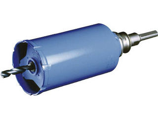 BOSCH/ボッシュ ガルバウッドコアカッター75mm PGW-075C