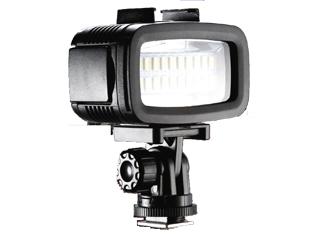 LPL L26888 LED ライトウォーターアクション VL-580C