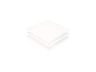 KOTOBUKI/壽環境機材 スーパーアタックM10 (100枚入) SUPERATTACKM10