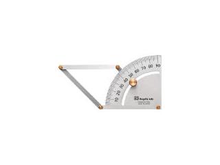 NIIGATA SEIKI/新潟精機 SK インサイドプロタラクタ IP-90