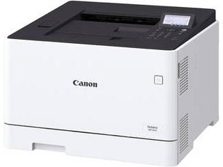 CANON/キヤノン レーザービームプリンター LIPS LX対応 Satera(サテラ) LBP662C 3103C011 単品購入のみ可(取引先倉庫からの出荷のため) 【クレジットカード決済、代金引換決済のみ】