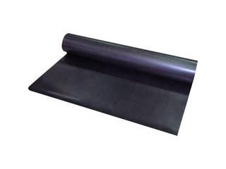 WAKI/和気産業 環境配慮型ゴム 5M KGS-102