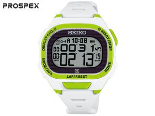 SEIKO/セイコー SBEF053【PROSPEX/プロスペックス】【MENS/メンズ】【Superrunners Solar】 【seiko1812】