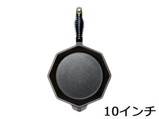 フィネックス フィネックス フィネックス キャストアイアン スキレット S10-10001(蓋無) 10インチ スキレット S10-10001(蓋無), イジュウインチョウ:a5ddae14 --- itxassou.fr