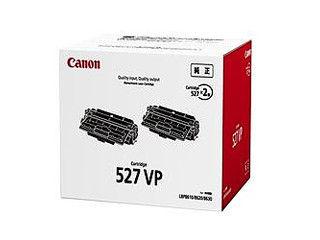 CANON/キヤノン 4210B002 527VP トナーカートリッジ