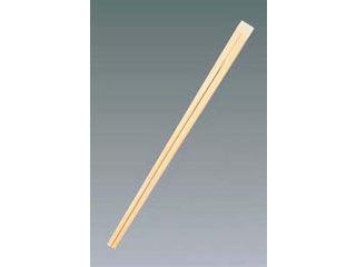 SATO/佐藤トレーディング 割箸(3000膳入)竹天削 A品 全長210