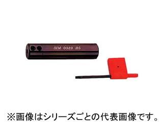 NOGA/ノガ タイニーツール・バーホルダー SIM0020H8
