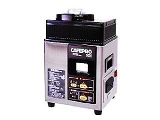 DAINICHI/ダイニチ工業 MR-101  コーヒー豆焙煎器