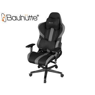 Bauhutte/バウヒュッテ RS-950RR-BK ゲーミングチェア [プロシリーズ] (ブラック) メーカー直送品のため【単品購入のみ】【クレジット決済のみ】 【北海道・沖縄・離島不可】【日時指定不可】商品になります。
