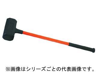 BAHCO/バーコ 無振動ハンマー 3625PU-105