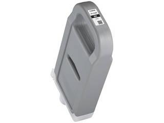 CANON/キヤノン 大判プリンターTX-4000用 インクタンク 顔料ブラック PFI-710 BK