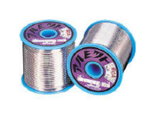 almit/日本アルミット KR19-60A KR19-60A-2.5-1.2MM