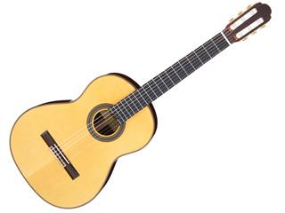 Aria/アリア A-200S Basic クラシックギター 【沖縄・九州地方・北海道・その他の離島は配送できません】 【配送時間指定不可】
