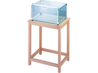 サンプルケース用木台