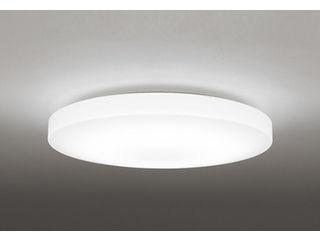 ODELIC/オーデリック OL251613BC LEDシーリングライト アクリル乳白【~12畳】【Bluetooth 調光・調色】※リモコン別売