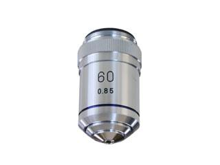 Vixen/ビクセン 8501-05 対物レンズ 60× FM型専用【対物レンズ 60x】