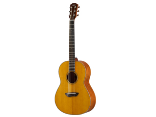YAMAHA/ヤマハ CSF3M VN(ビンテージナチュラル) アコースティックギター【CSFシリーズ】 【沖縄・九州地方・北海道・その他の離島は配送できません】 【配送時間指定不可】