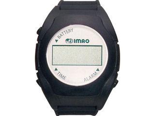 【組立・輸送等の都合で納期に4週間以上かかります】 IMAO/イマオコーポレーション 【代引不可】メッセージ受信機 FW-MER01