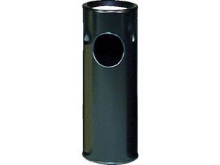 Rubbermaid/ラバーメイド メタリックシリーズ ブラック RM1100EBK