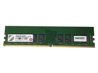 NETGAER/ネットギア・インターナショナル READYNAS RR3312、 RR4312、 RR4360用 増設メモリー8GB RMEM04-10000S